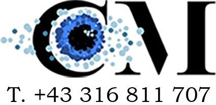 Augenarzt Graz -  OA Dr. Christoph Mayer